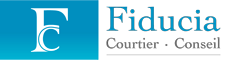 Fiducia Courtier - Courtier en prêt immobilier à Saint Etienne